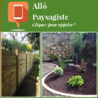 Contact allo Paysagiste